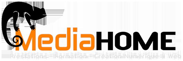 logo-mediahomeWEB