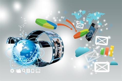 MEDIAHOME : Prestations multimédias, Formation & Création numérique.