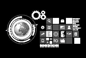 J'organise des Formations PRO dans le domaine du développement Web, de la photo & la vidéo ou la gestion des médias numériques - Bureautique.