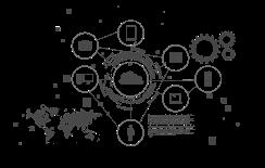 MEDIAHOME : Prestations informatiques de sécurisation de vos données.