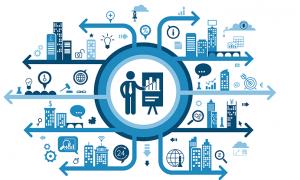 MEDIAHOME : Prestations de gestion de l'achitecture de votre DATA